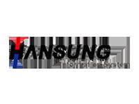 hansung logo