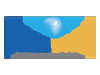 increeworks logo